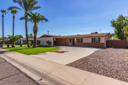 Photo of 3609 W Royal Palm Road, Phoenix, AZ 85051 (MLS # 5836905)