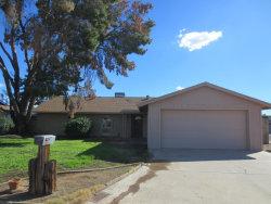 Photo of 5545 W Hatcher Road, Glendale, AZ 85302 (MLS # 5836923)