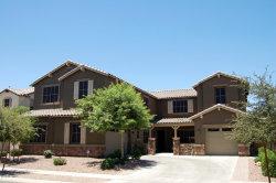 Photo of 6250 S Rochester Drive, Gilbert, AZ 85298 (MLS # 5836929)