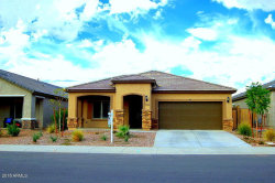 Photo of 11144 E Tumbleweed Avenue, Mesa, AZ 85212 (MLS # 5836930)