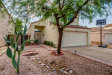 Photo of 4047 W Whispering Wind Drive, Glendale, AZ 85310 (MLS # 5836938)