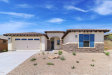 Photo of 15249 S 182nd Lane, Goodyear, AZ 85338 (MLS # 5836941)