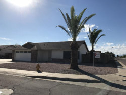 Photo of 8845 W Ruth Avenue, Peoria, AZ 85345 (MLS # 5836945)