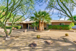 Photo of 531 W Why Worry Lane, Phoenix, AZ 85021 (MLS # 5836949)