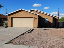Photo of 2426 E Roeser Road, Phoenix, AZ 85040 (MLS # 5836954)
