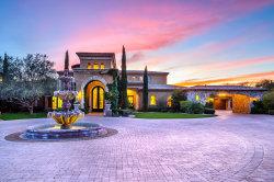Photo of 23012 N Via Ventosa --, Scottsdale, AZ 85255 (MLS # 5836958)
