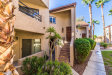Photo of 10301 N 70th Street, Unit 213, Paradise Valley, AZ 85253 (MLS # 5836961)