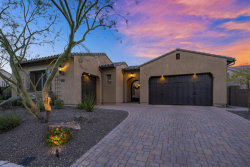 Photo of 6744 W Lucia Drive, Peoria, AZ 85383 (MLS # 5836965)