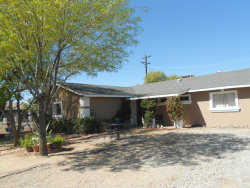 Photo of 8022 W Avalon Drive, Phoenix, AZ 85033 (MLS # 5836974)