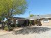 Photo of 8022 W Avalon Drive, Phoenix, AZ 85033 (MLS # 5836974)