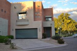 Photo of 7601 E Roosevelt Street, Unit 1008, Scottsdale, AZ 85257 (MLS # 5836981)