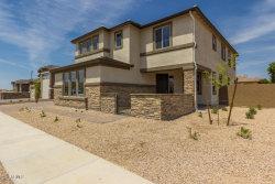 Photo of 17386 W Sherman Street, Goodyear, AZ 85338 (MLS # 5836987)