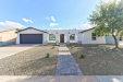 Photo of 3601 E Greenway Lane, Phoenix, AZ 85032 (MLS # 5837001)