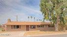 Photo of 3944 W Royal Palm Road, Phoenix, AZ 85051 (MLS # 5837003)