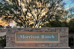 Photo of 7334 E Plata Avenue, Mesa, AZ 85212 (MLS # 5837005)