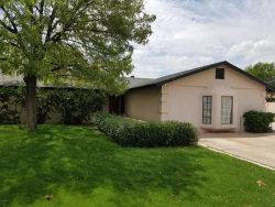 Photo of 15 W Hunter Circle, Mesa, AZ 85201 (MLS # 5837007)