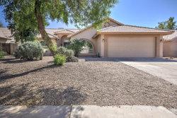 Photo of 4219 E San Angelo Avenue, Gilbert, AZ 85234 (MLS # 5837010)