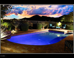 Photo of 14863 E Summit Drive, Fountain Hills, AZ 85268 (MLS # 5837014)