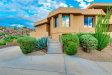 Photo of 10222 E Southwind Lane, Unit 1024, Scottsdale, AZ 85262 (MLS # 5837058)