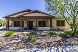 Photo of 31347 N 134th Drive, Peoria, AZ 85383 (MLS # 5837072)