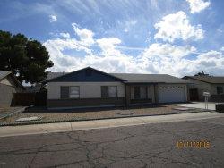 Photo of 5401 W Mercer Lane, Glendale, AZ 85304 (MLS # 5837083)