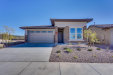 Photo of 29695 N 114th Lane, Peoria, AZ 85383 (MLS # 5837126)