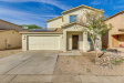 Photo of 2380 E Meadow Lark Way, San Tan Valley, AZ 85140 (MLS # 5837179)