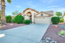 Photo of 19472 N 90th Lane, Peoria, AZ 85382 (MLS # 5837191)