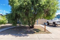 Photo of 10029 N 48th Avenue, Glendale, AZ 85302 (MLS # 5837201)