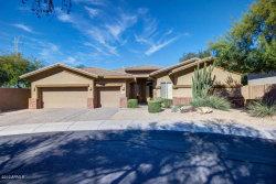 Photo of 7906 E Rose Garden Lane, Scottsdale, AZ 85255 (MLS # 5837210)