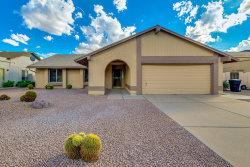 Photo of 10675 E Becker Lane, Scottsdale, AZ 85259 (MLS # 5837223)