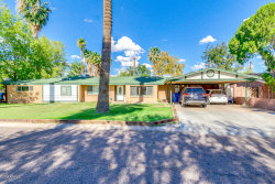 Photo of 1312 W Berridge Lane, Phoenix, AZ 85013 (MLS # 5837227)