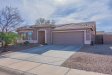 Photo of 1581 E Bowman Drive, Casa Grande, AZ 85122 (MLS # 5837236)