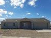 Photo of 3710 N Mateo Drive, Eloy, AZ 85131 (MLS # 5837243)
