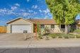 Photo of 18408 N 55th Lane, Glendale, AZ 85308 (MLS # 5837252)