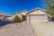 Photo of 7168 W Claremont Street, Glendale, AZ 85303 (MLS # 5837258)