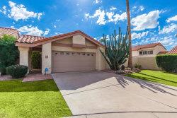 Photo of 9985 E Purdue Avenue, Scottsdale, AZ 85258 (MLS # 5837270)