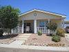Photo of 16101 N El Mirage Road, Unit 411, El Mirage, AZ 85335 (MLS # 5837276)