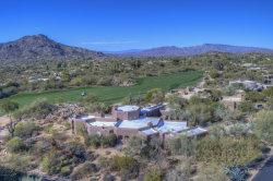 Photo of 35140 N Indian Camp Trail, Scottsdale, AZ 85266 (MLS # 5837278)