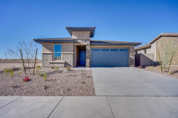 Photo of 29960 N 115th Glen, Peoria, AZ 85383 (MLS # 5837306)
