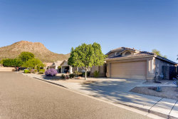Photo of 6419 W Chisum Trail, Phoenix, AZ 85083 (MLS # 5837315)