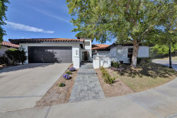Photo of 3198 E Marlette Avenue, Phoenix, AZ 85016 (MLS # 5837322)