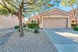 Photo of 6635 E Flynn Avenue, Florence, AZ 85132 (MLS # 5837342)