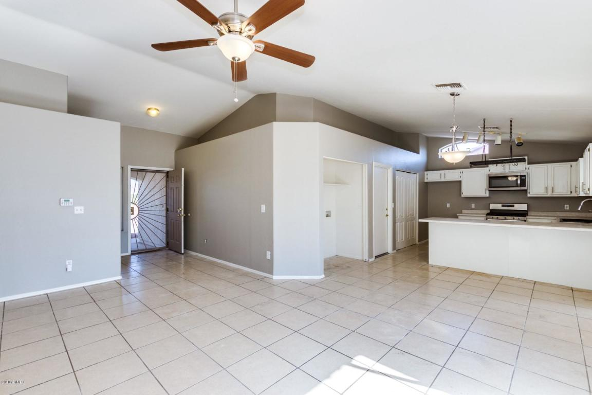 Photo for 1249 E Avenida Luna --, Casa Grande, AZ 85122 (MLS # 5837355)