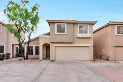 Photo of 4067 E Abraham Lane, Phoenix, AZ 85050 (MLS # 5837362)