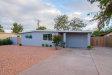 Photo of 1347 W 6th Drive, Mesa, AZ 85202 (MLS # 5837379)