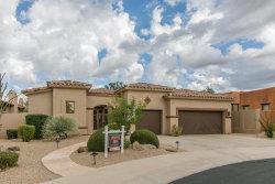 Photo of 8154 E Wingspan Way, Scottsdale, AZ 85255 (MLS # 5837449)