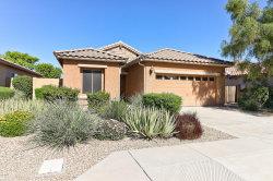 Photo of 18034 W Golden Lane, Waddell, AZ 85355 (MLS # 5837492)