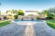 Photo of 8707 N 182nd Lane, Waddell, AZ 85355 (MLS # 5837665)