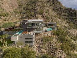 Photo of 7560 N Silvercrest Way, Paradise Valley, AZ 85253 (MLS # 5837702)